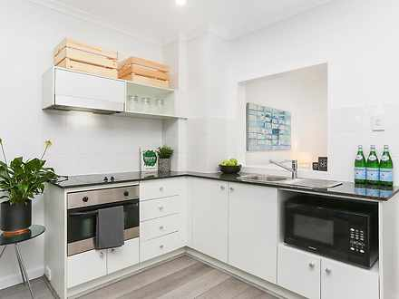 12/35 Alison Road, Kensington 2033, NSW Studio Photo