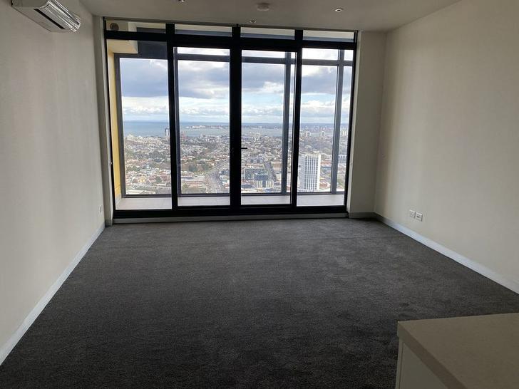 3801/283 City Road, Southbank 3006, VIC Apartment Photo