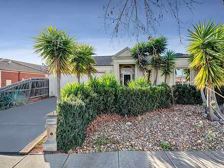 59 Lancaster Drive, Point Cook 3030, VIC House Photo
