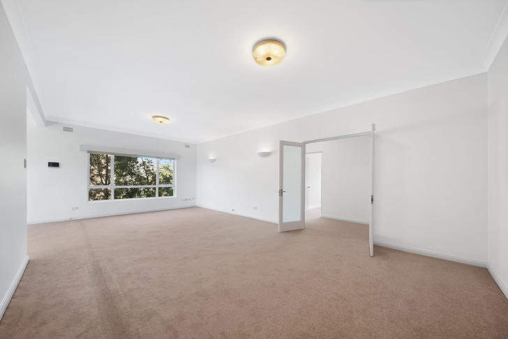 4/15 Barry Street, Neutral Bay 2089, NSW Apartment Photo