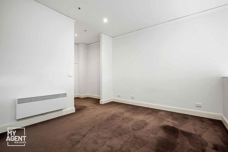 219/57 Spencer Street, Melbourne 3004, VIC Apartment Photo