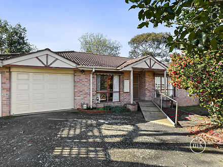 2/18 Davey Road, Montmorency 3094, VIC House Photo