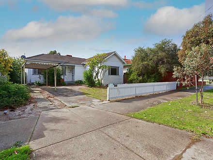 40 Grand Promenade, Bayswater 6053, WA House Photo