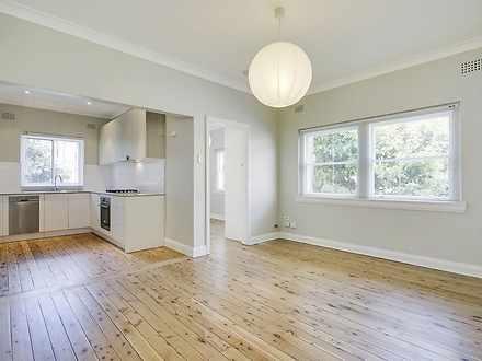8/19 Mckeon Street, Maroubra 2035, NSW Apartment Photo