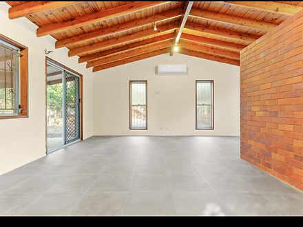 153-163 Hubner Road, Park Ridge 4125, QLD House Photo