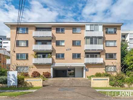 1/8 Regina Street, Greenslopes 4120, QLD Unit Photo
