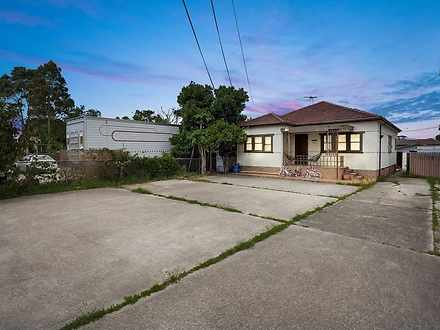 737 Hume Highway, Bass Hill 2197, NSW House Photo