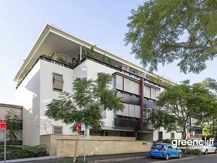 6 Alexandra Drive, Camperdown 2050, NSW Apartment Photo