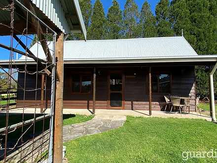 2 Carters Road, Dural 2158, NSW House Photo
