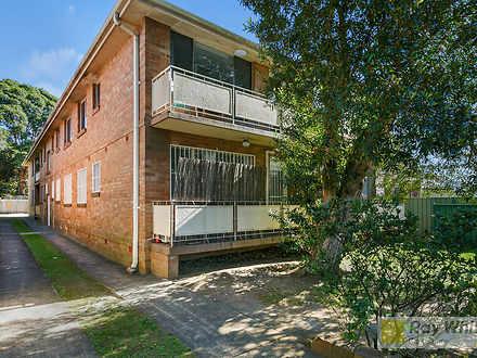 1/1 Fore Street, Canterbury 2193, NSW Apartment Photo
