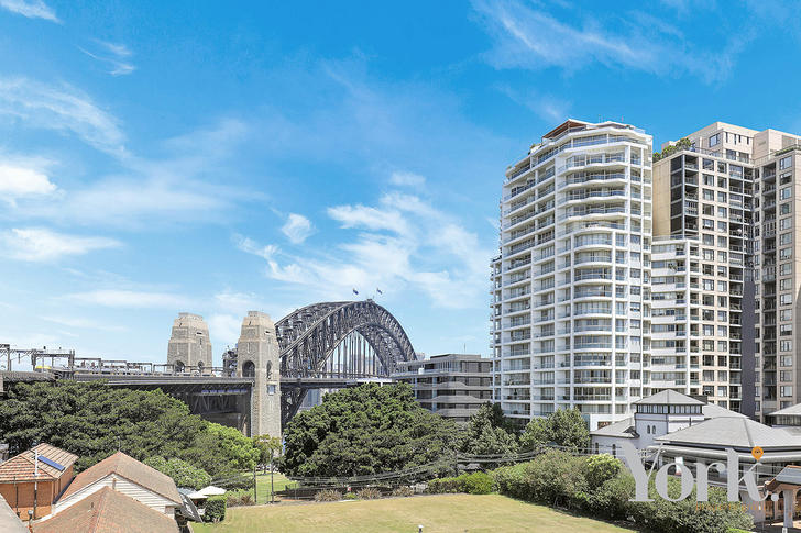 606/38 Alfred Street, Milsons Point 2061, NSW Apartment Photo
