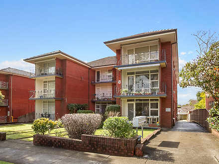 9/8 Tintern Road, Ashfield 2131, NSW Apartment Photo