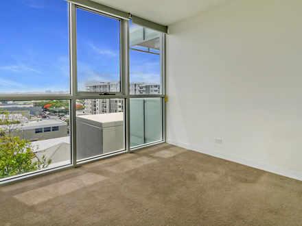 703/855 Stanley Street, Woolloongabba 4102, QLD Apartment Photo