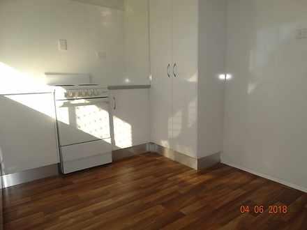 UNIT 1/7 Marcel Street, Kirwan 4817, QLD Unit Photo