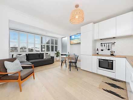 1/4 Burton Street, Randwick 2031, NSW Apartment Photo
