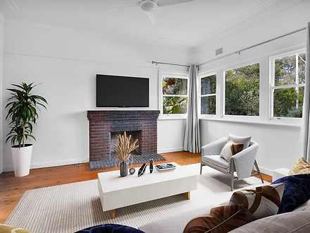 16 Melwood Avenue, Forestville 2087, NSW House Photo