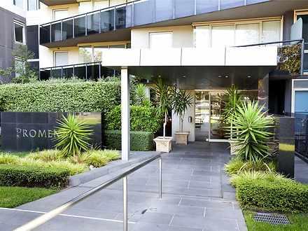 212/416A St Kilda Road, Melbourne 3004, VIC Apartment Photo