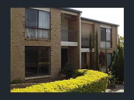 17/8 Ludcke Lane, Beenleigh 4207, QLD Apartment Photo
