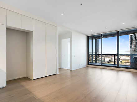 1007N/883 Collins Street, Docklands 3008, VIC Apartment Photo