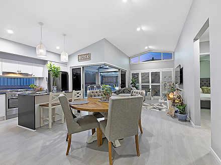 2 Bladensburg Street, South Ripley 4306, QLD House Photo
