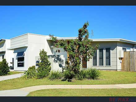 12 Blush Street, Caloundra West 4551, QLD House Photo