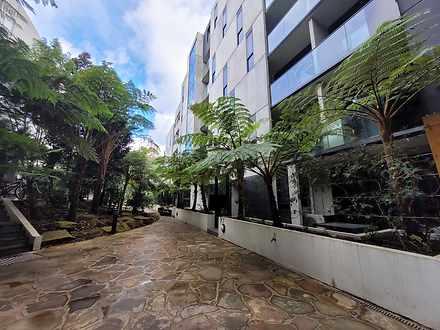 222B/1 Colombo Street, Mitcham 3132, VIC Apartment Photo