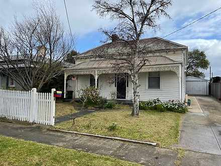 5 Parry Street, Moonee Ponds 3039, VIC House Photo