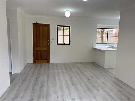 3/18 Roma Avenue, Kensington 2033, NSW Apartment Photo