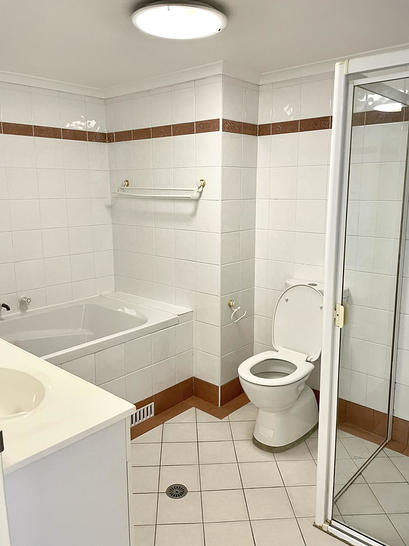 193/208-226 Pacific Highway, Hornsby 2077, NSW Apartment Photo