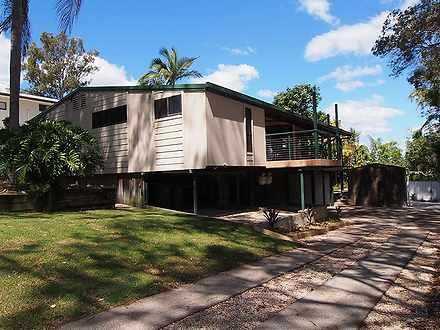 1 Tooraneedin Road, Coomera 4209, QLD House Photo