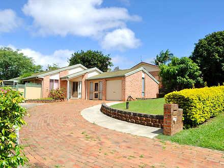 173 Linden Avenue, Boambee East 2452, NSW House Photo