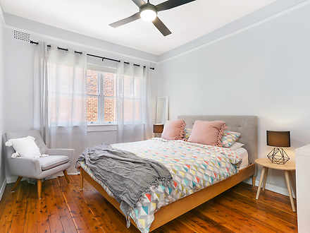 7/123 Old South Head Road, Bondi Junction 2022, NSW Apartment Photo