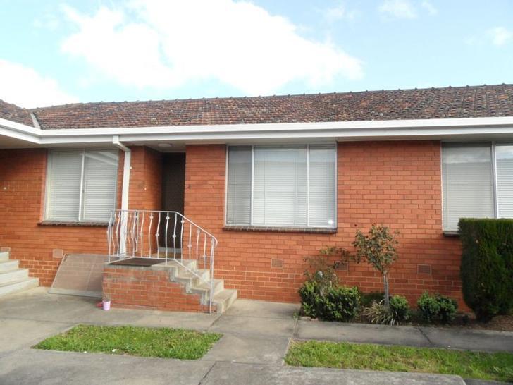 4/35 Prospect Street, Glenroy 3046, VIC Unit Photo