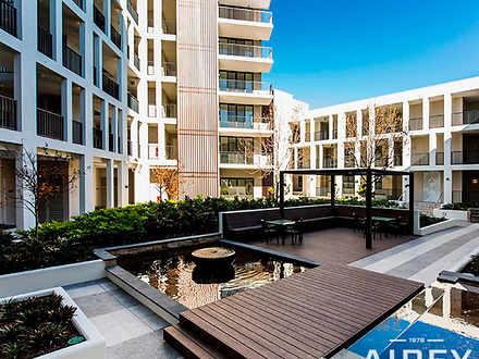 89/7 Davies Road, Claremont 6010, WA Apartment Photo