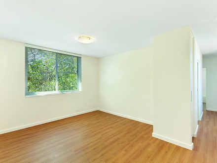 1/380 Darling Street, Balmain 2041, NSW Apartment Photo