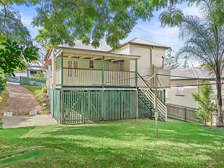 38 Dorset Street, Ashgrove 4060, QLD House Photo