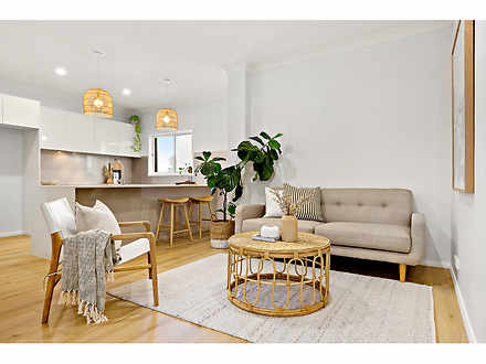29/215 Darby Street, Cooks Hill 2300, NSW Apartment Photo