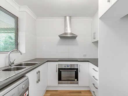 34B Noya Avenue, Modbury Heights 5092, SA House Photo