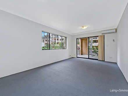 30/1-5 Durham Street, Mount Druitt 2770, NSW Unit Photo