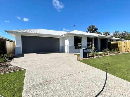 44 Chikameena Street, Logan Reserve 4133, QLD House Photo