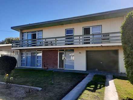 73 Bowen Street, Goondiwindi 4390, QLD House Photo