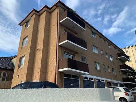 2/21-23 Perouse Road, Randwick 2031, NSW Apartment Photo