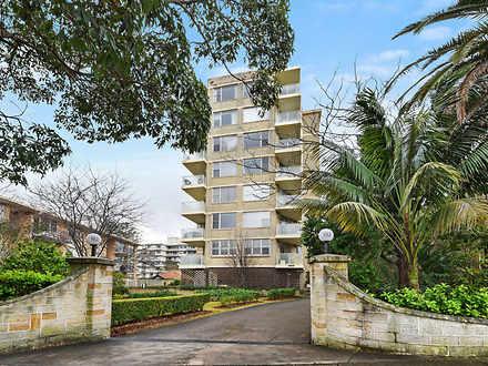 2/182 Raglan Street, Mosman 2088, NSW Apartment Photo