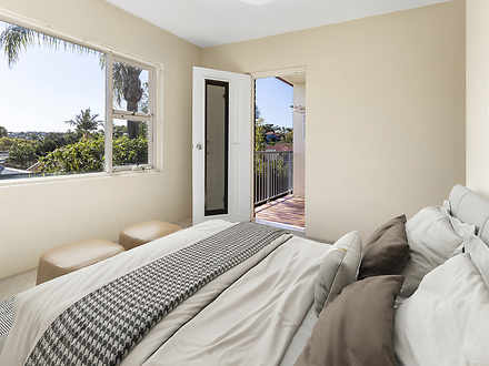 7/46 Griffiths Street, Fairlight 2094, NSW Apartment Photo