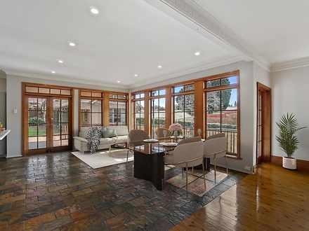 223 Victoria Street, Ashfield 2131, NSW House Photo