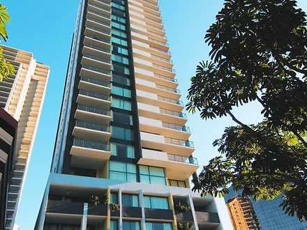 212 Margaret Street, Brisbane City 4000, QLD Apartment Photo