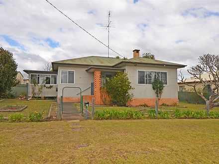 4 Waugh Street, Wauchope 2446, NSW House Photo