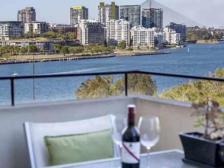 8/24A Pearson Street, Balmain 2041, NSW Apartment Photo