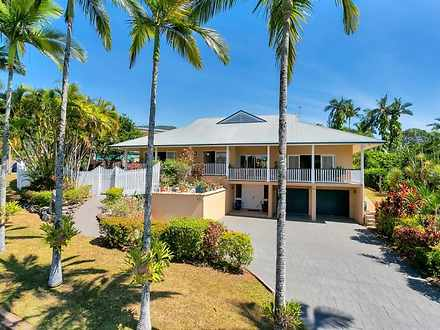 43-45 Wirrah Close, Bayview Heights 4868, QLD House Photo