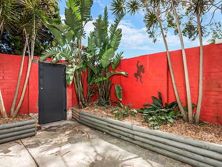 1/246 Glebe Point Road, Glebe 2037, NSW Unit Photo